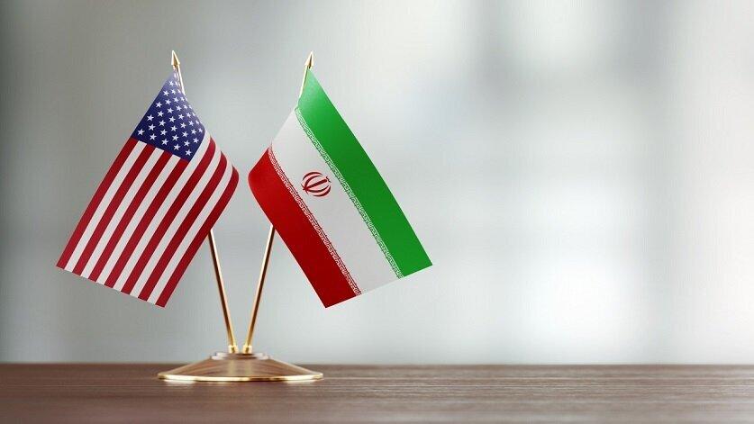 رابطه ایران و آمریکا چه میشود؟