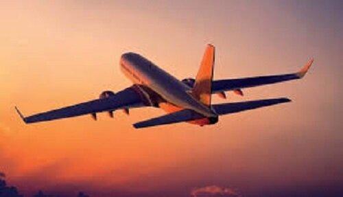 فروش اینترنتی بلیت پروازهای اربعین آغاز شد
