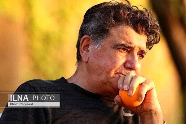 ببینید   تصاویر و سخنان تازه منتشر شده از استاد محمدرضا شجریان