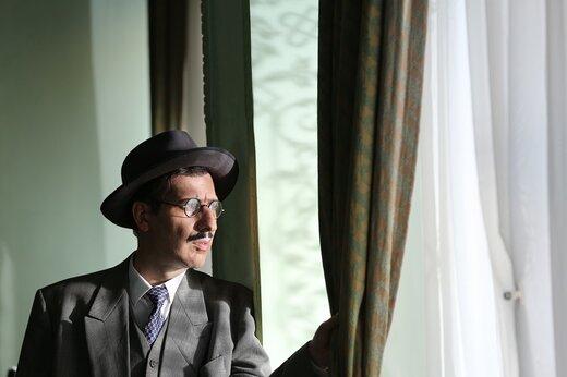 نظر رامین ناصرنصیر درباره برگزاری جشنواره فیلم فجر