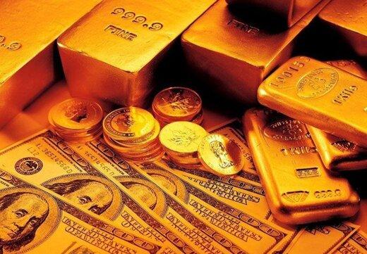 قیمت سکه، طلا و ارز ۹۹.۰۹.۲۴