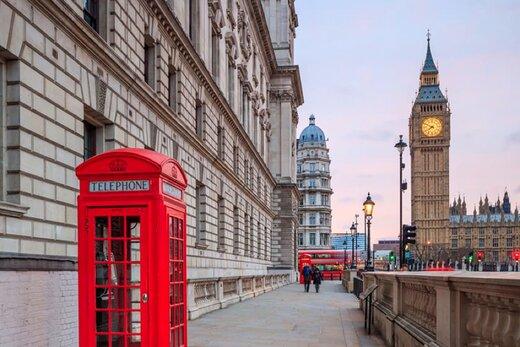 از تحصیل در انگلستان چه می دانید؟
