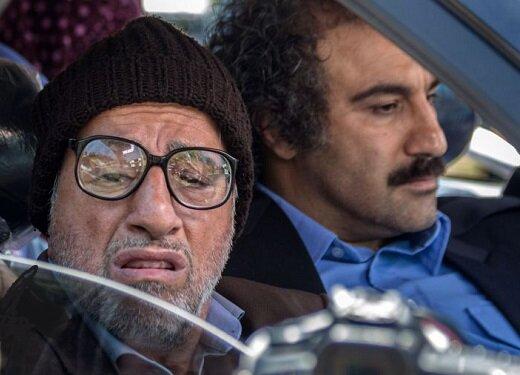 """کیهان:سریال""""پایتخت"""" ضد فرهنگ و اخلاق است؛چرا صداوسیما می خواهد آن را بسازد؟"""