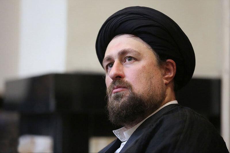 خبر جدید درباره کاندیداتوری سیدحسن خمینی و ظریف در انتخابات ۱۴۰۰