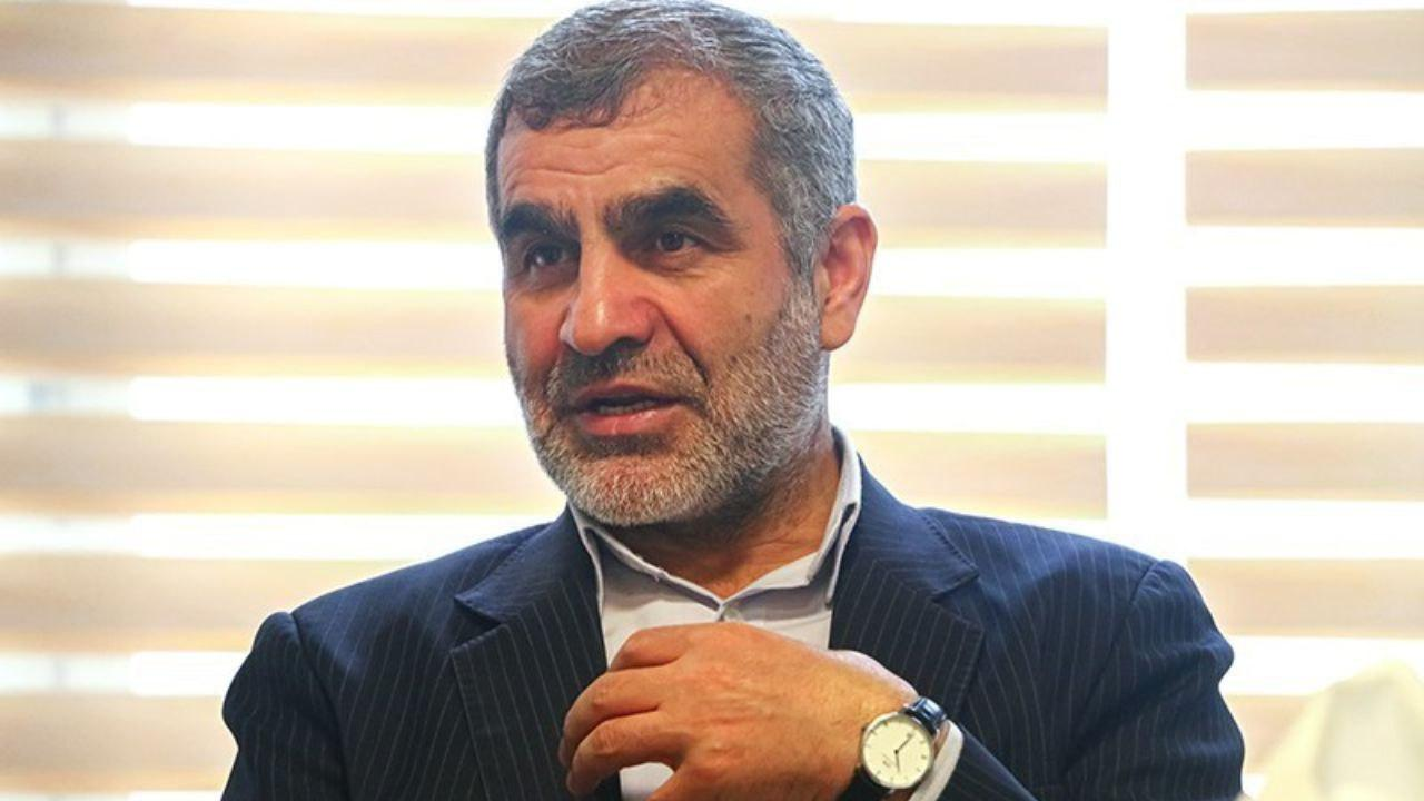 بهترین حربه دولت احمدینژاد برای مقابله با تحریمها چه بود؟