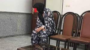 راز جنایت دختر ۲۰ ساله در عمق چاه لارستان