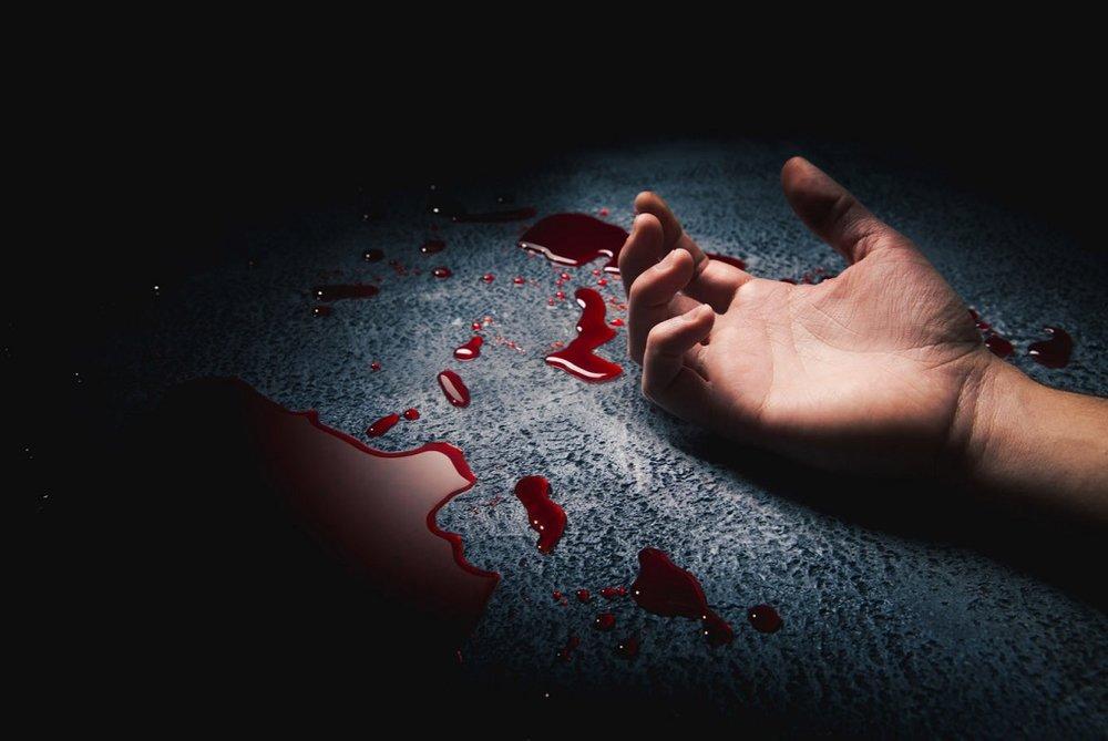 پرونده قتل عجیب پسر 23 ساله تهرانی
