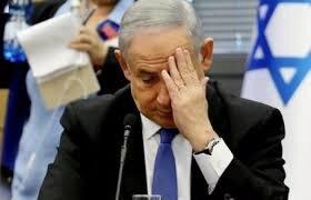 نشست امنیتی اسرائیل برای ارزیابی وضعیت مرزهای شمال