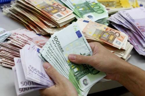 افشای پشت پرده تعیین نرخ ارز