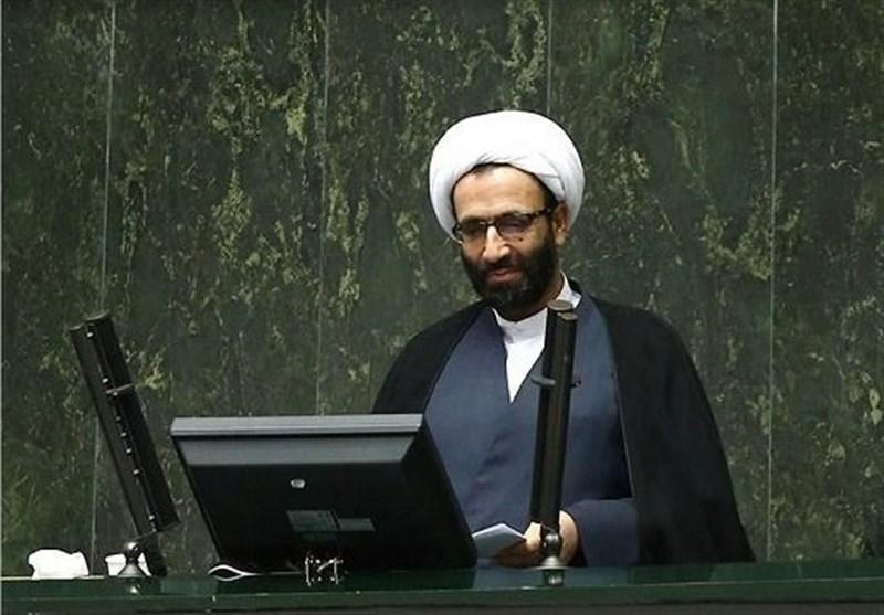 امضای سرپرست وزارت صمت بعد از ۲۲ مرداد ماه غیرقانونی است