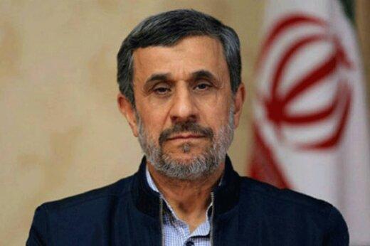 پاسخ احمدینژادیها به توصیه تلویحی سخنگوی شورای نگهبان به رئیس جمهور سابق