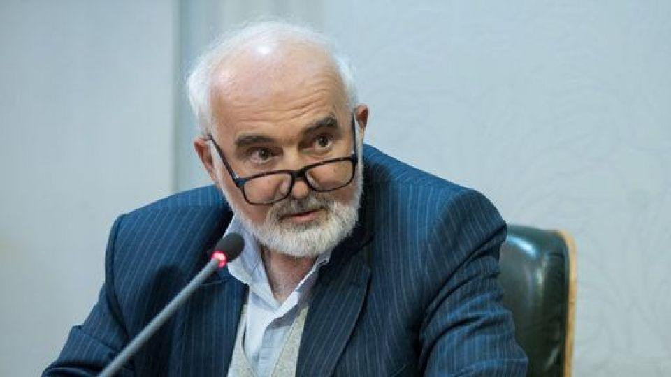 احمد توکلی: نباید دادرسی عادلانه فدای ویژگی دادگاهها شود