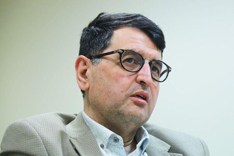 دیپلماسی ایران الگویی برای مقابله با یکجانبهگرایی آمریکاست