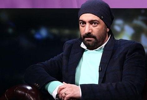 واکنش اینستاگرامی مجید صالحی به درگذشت بهمن مفید/ رفتی و آدمکا رو جا گذاشتی