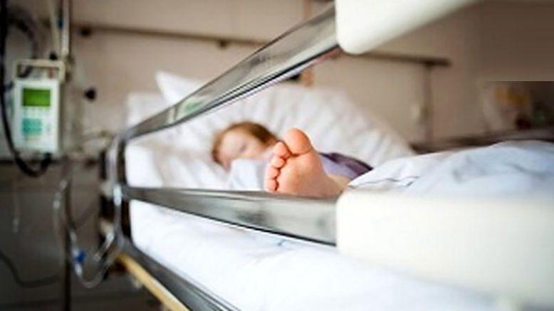 مرگ کودک یکساله به خاطر شکنجه های مادرش