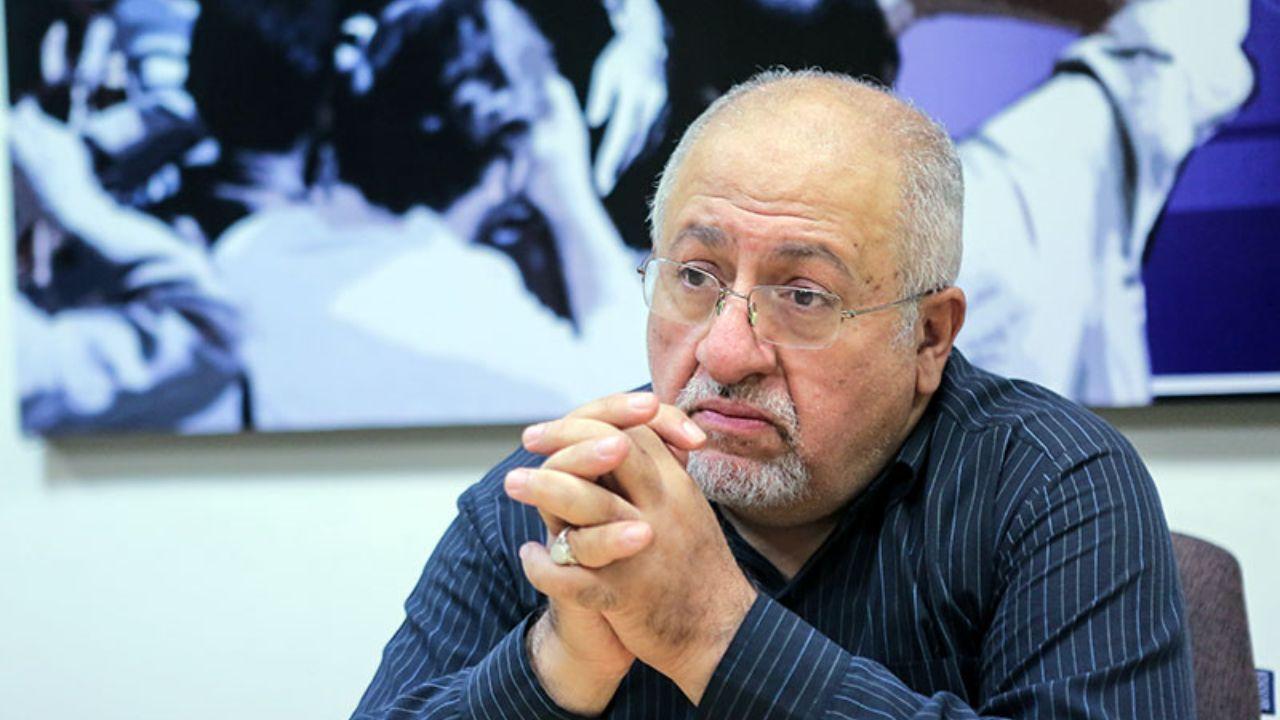 آمار مبتلایان به کرونا، عضو شورای شهر تهران را به دادگاه کشاند