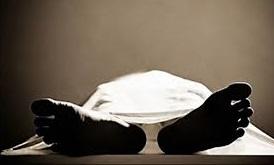 مرگ اسرارآمیز پسری در کمپ ترک اعتیاد