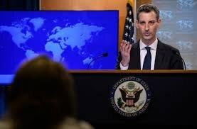 ند پرایس: داراییهای ایران در کره جنوبی تنها پس از مشورت با آمریکا آزاد میشوند