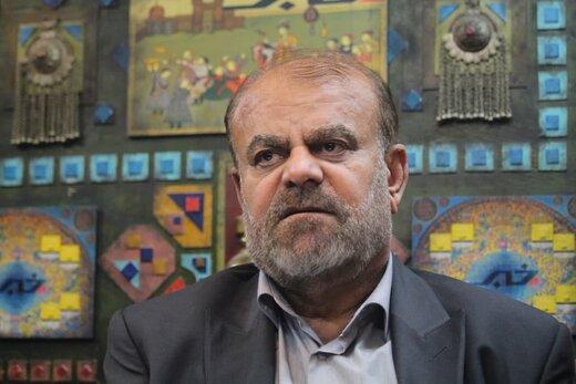 بشار اسد از کره ماه ۱۰۰۰ میلیارد تن فسفات آورده و به ایران خواهد داد؟!