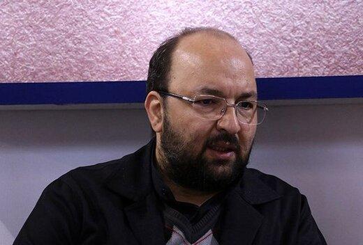 تکذیب  ادعای انتخاباتی درباره سیدحسن خمینی