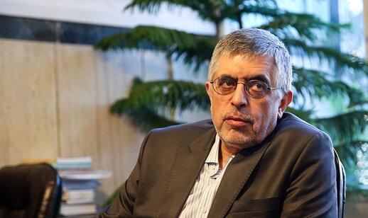 کرباسچی: اسم موسوی و کروبی را که آوردم برخی ها قهر کردند/ محسن هاشمی برای کاندیداتوری 2 شرط دارد