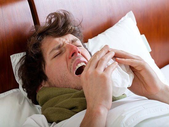 بهترین داروها برای درمان گلو درد و سرما خوردگی