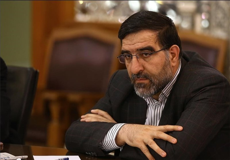 احمد امیرآبادی فراهانی: برای کاندیداتوری انتخابات ریاست جمهوری ثبت نام میکنم