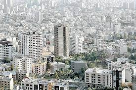 تاثیر مالیات بر خانههای خالی بر روی قیمت مسکن چیست؟
