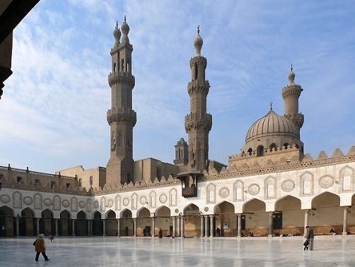 هشدار الازهر نسبت به توطئه داعش برای ماه رمضان
