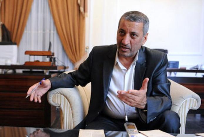 اصلاح طلبان بعد از سیدحسن خمینی گزینهای برای رقابت با رئیسی ندارند
