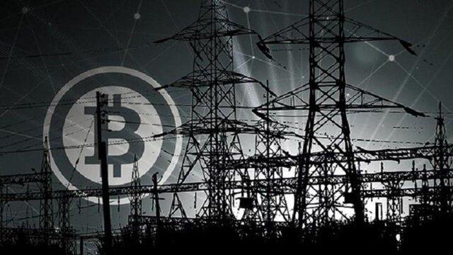 روش جدید استخراج ارز دیجیتال در ایران را بشناسید