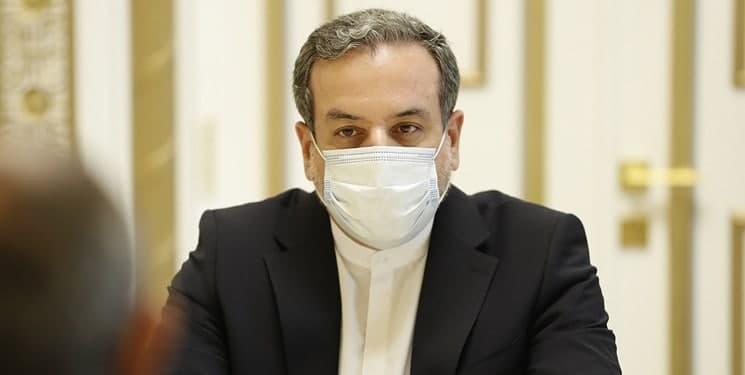 ایران غنیسازی ۶۰درصدی را آغاز کرد؛ مذاکرات وین به تعویق افتاد/ پاسخ تهران به تروریسم هستهای اسرائیل