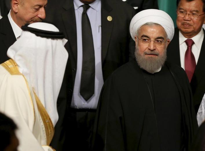 جزئیات مذاکرات ایران و عربستان/ نتایج نخستین نشست «بسیار مثبت» بوده است / هفته آینده، جلسه دوم