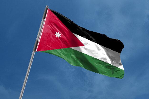 اردن ادعای کمک پزشکی رژیم صهیونیستی را رد کرد