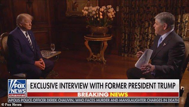 ترامپ از روابط نزدیکش با پوتین و کیم جونگ اون دفاع کرد