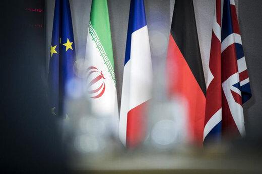 فرانسه، مذاکرات برجامی وین را سازنده خواند