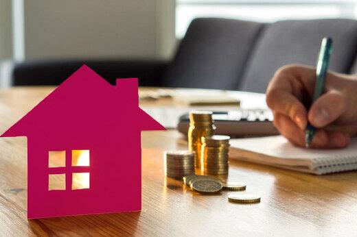 کدام خانهها مشمول مالیات بر خانه خالی نمیشوند/ اینفوگرافیک