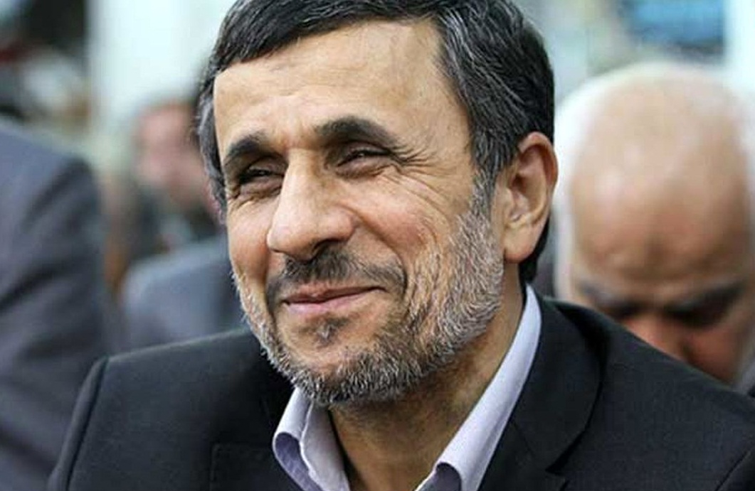 ماجرای سفر احمدی نژاد به امارات به روایت سفیر وقت ایران در این کشور/ ویدئو