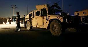 کشته شدن ۷۰ عنصر گروه طالبان در پی عملیات ارتش طی ۲۴ ساعت گذشته