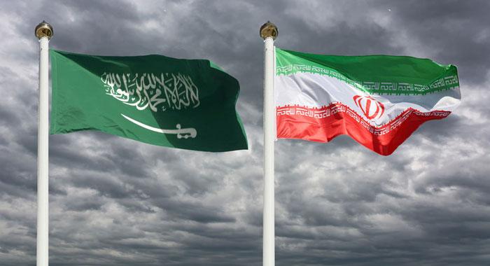 آیا عربستان در مذاکره با ایران جدی است؟