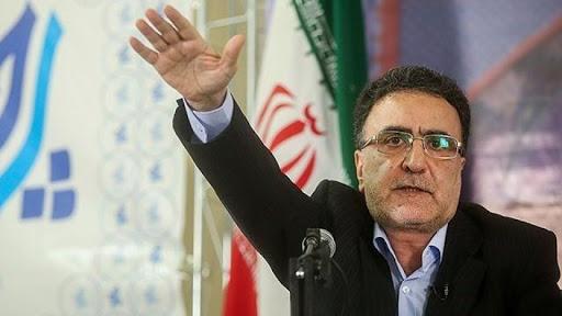 همه نگاه ها به لیست اصلاح طلبان / واکنشها به حضور تاجزاده در لیست ادامه دارد