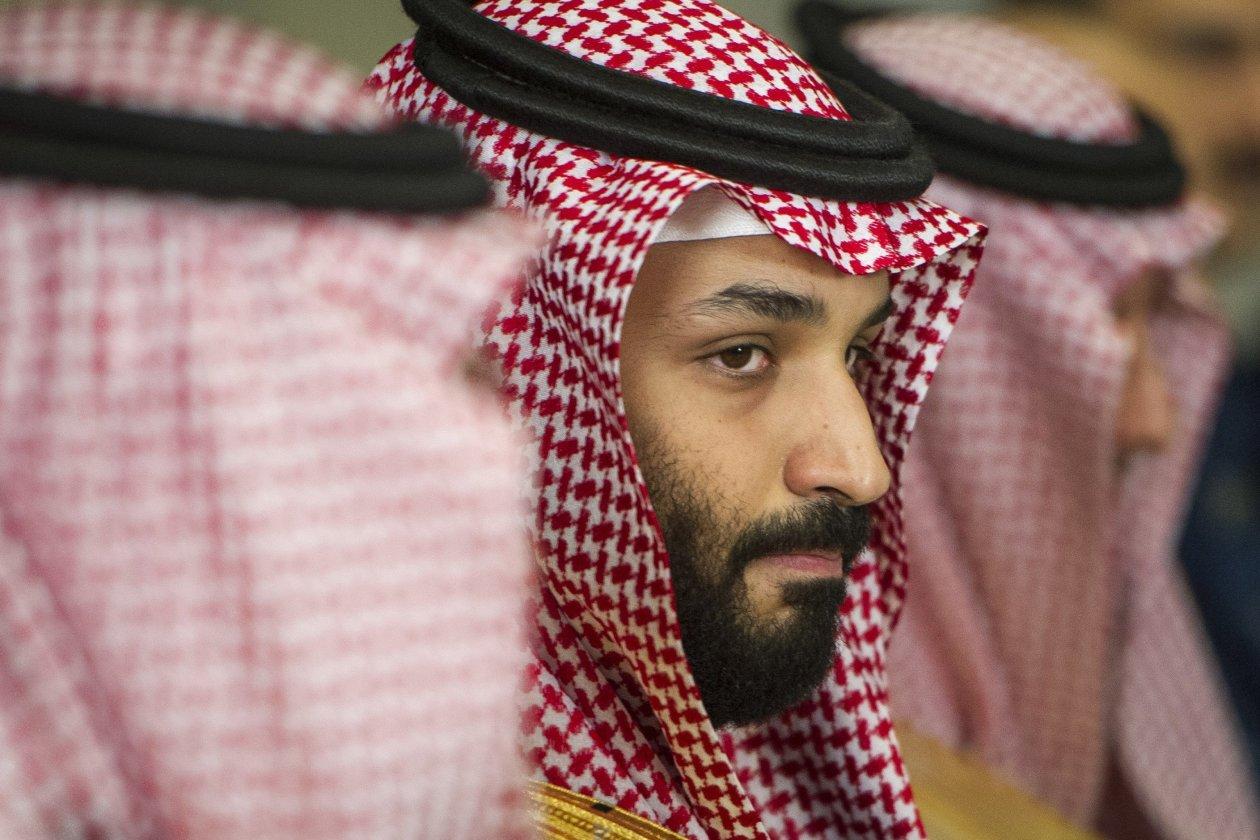 الاخبار: به زودی دور جدیدمذاکرات عربستان و ایران برگزار می شود/ العربی الجدید مدعی شد: ظریف به امارات می رود