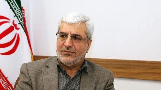 آخرین خبرها از الکترونیکی شدن انتخابات 1400