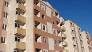 در کدام محلات تهران می توان خانه 800 میلیونی خرید؟/ جدول