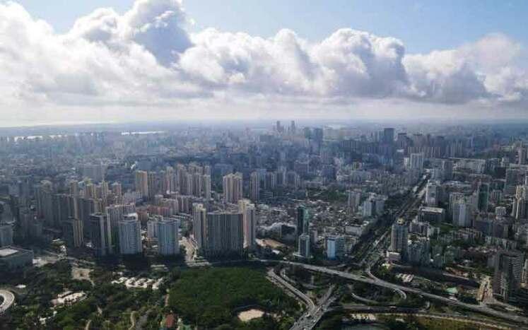 تعهدگرایی ادامه دار چین در مسیر ارتقاء و احیای تجارت و اقتصاد جهانی