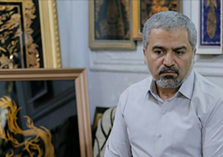 مجید ملکزاده بر اثر کرونا درگذشت