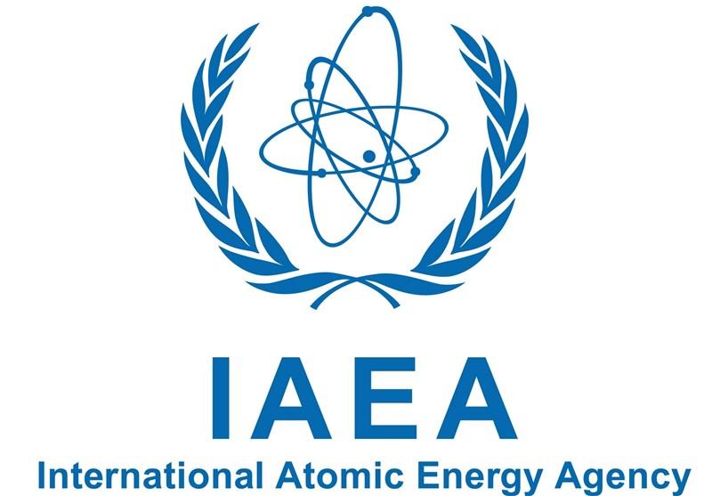 آژانس: سطح غنیسازی اورانیوم در تأسیسات نطنز به ۶۳ درصد رسیده است